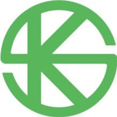 関東サービス株式会社のロゴ