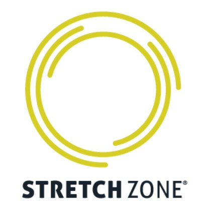Working at Stretch Zone: 59 Reviews | Indeed com