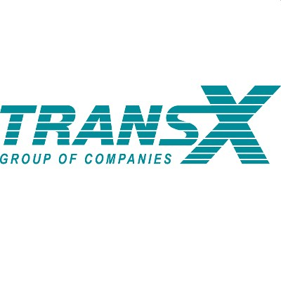 Logo Transx Group of Companies