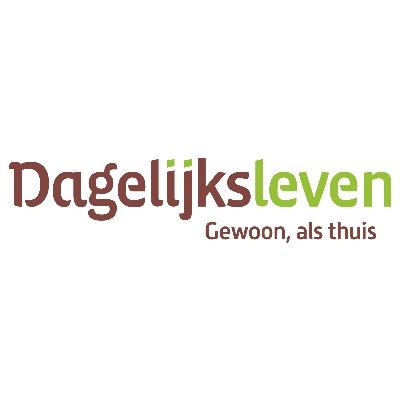 Logo van Dagelijks Leven