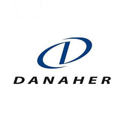 丹纳赫标志