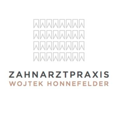 Zahnarztpraxis Wojtek Honnefelder
