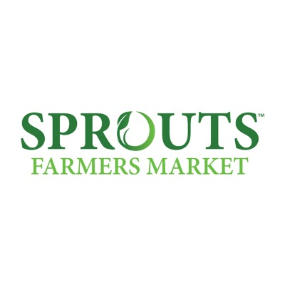 working at sprouts farmers market 898 reviews about job security advancement indeed com working at sprouts farmers market 898