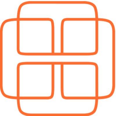 Henricksen logo