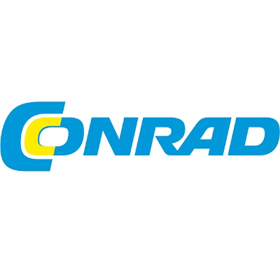 CONRAD ELECTRONIC-Logo