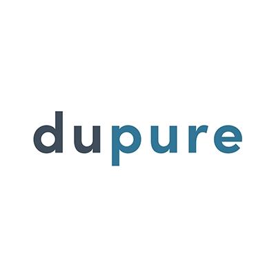 Dupure logo