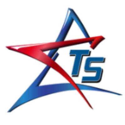 TradeSTAR Inc. logo
