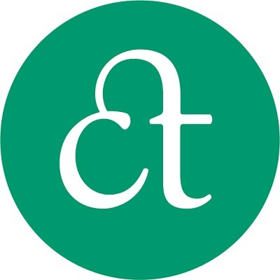Tröger & Cie AG-Logo