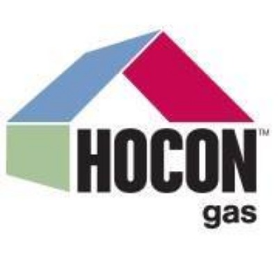 Working at HOCON GAS in Guilford, CT: Employee Reviews about