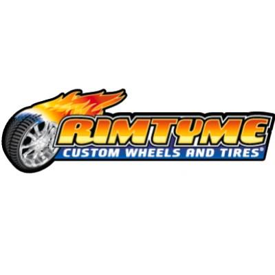 Rimtyme Custom Wheels Careers And Employment Indeed Com