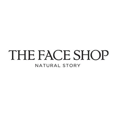 The Face Shop logo