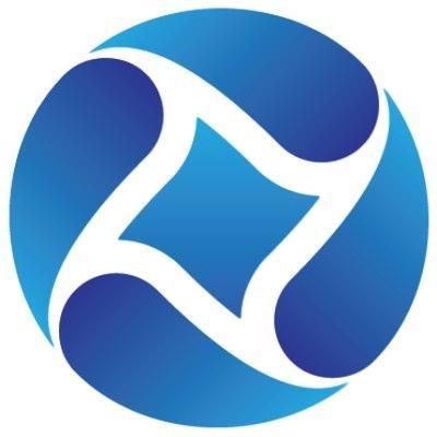 Link Energy company logo