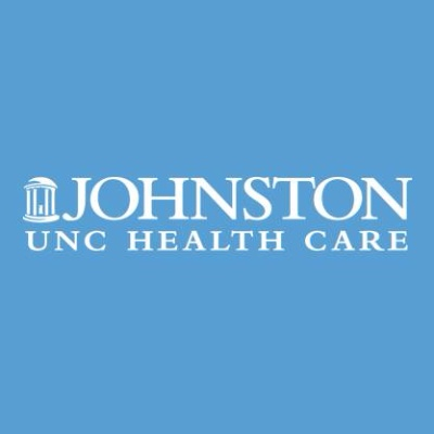 Johnston Health Careers and Employment | Indeed.com