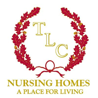 TLC Centre logo