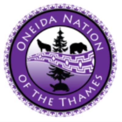 Oneida Long Term Care Home logo