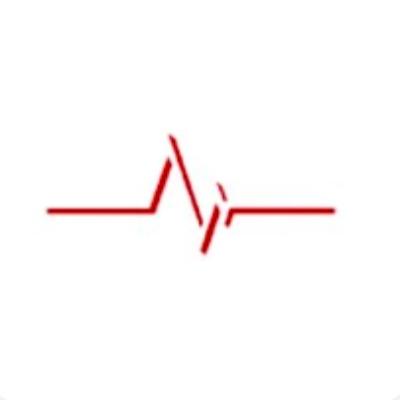 Michael Little Healthcare Pty Ltd logo
