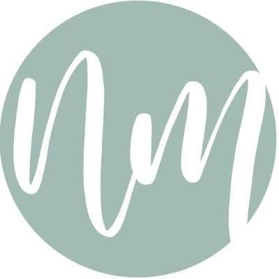 NM Residential logo