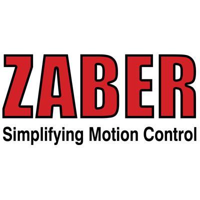 Zaber Technologies logo