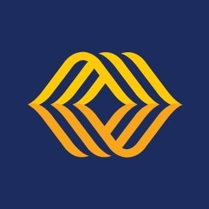 Varuna Integrated Logistics logo