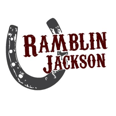 Ramblin Jackson