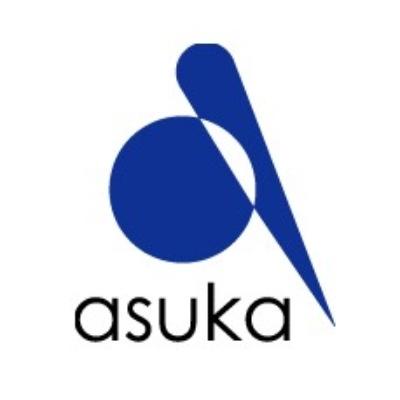 アスカグループのロゴ