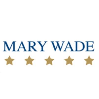 Mary Wade Home logo