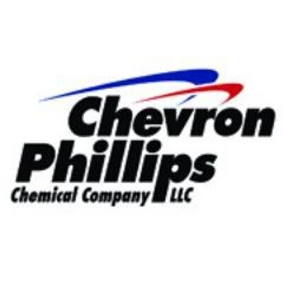 Working at Chevron Phillips Chemical Company: 170 Reviews | Indeed com