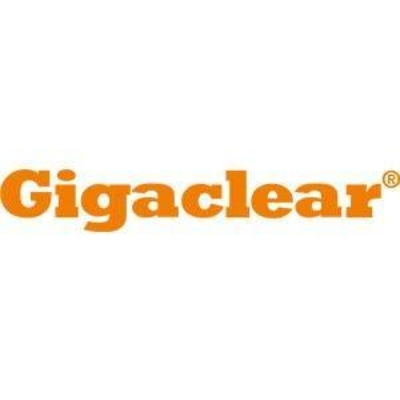 Gigaclear logo