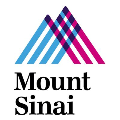 Working at Mount Sinai Health System: Employee Reviews about