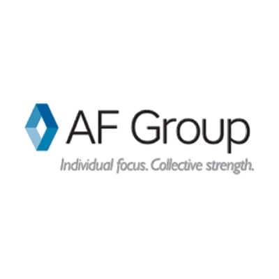 Af Group Underwriter Salaries In The United States Indeed Com