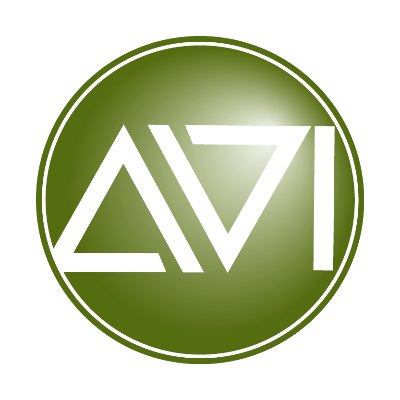 AVI Foodsystems logo