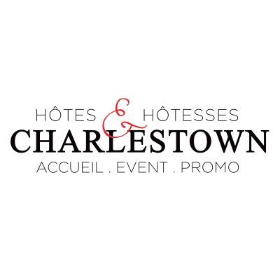 Logo Charlestown