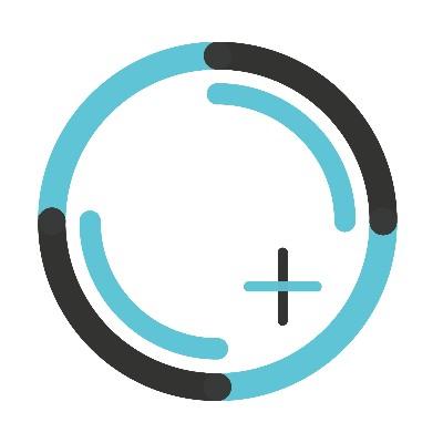 Logo firmy - InWork Sp. z o.o.