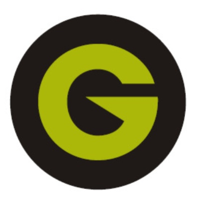 Working At General Sheet Metal In Clackamas Or Employee Reviews Indeed Com