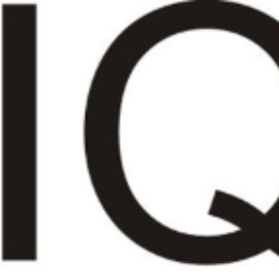IQ Intelligentes Ingenieur Management GmbH-Logo