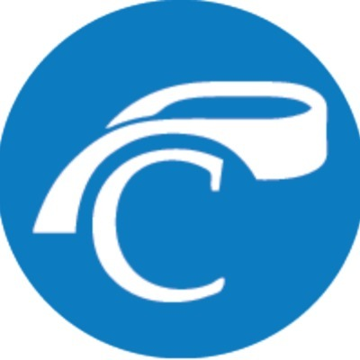 Chariot Plumbing Supply & Design logo