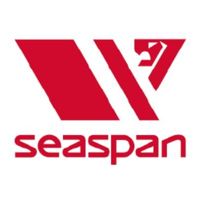 Seaspan Ship Management Ltd. logo