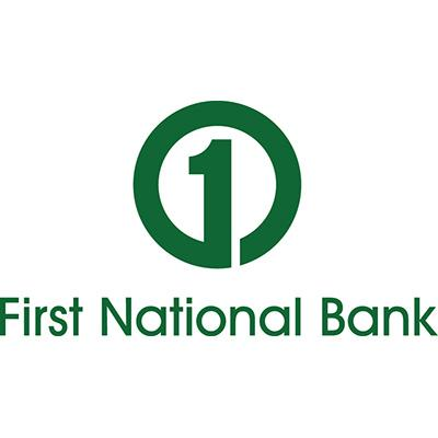 Working At First National Bank Of Omaha 165 Reviews