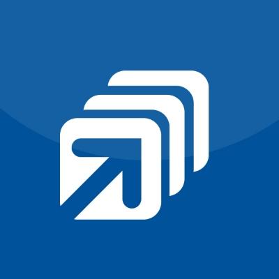 Logo ClaimsPro LP