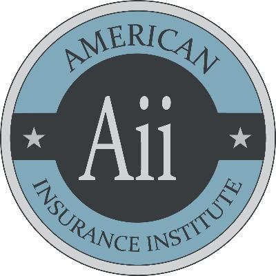 Working At American Insurance Institute Employee Reviews Indeed Com