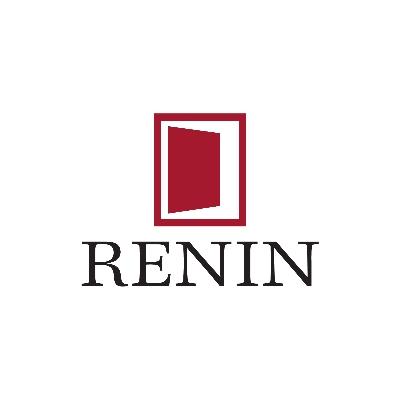 Renin logo