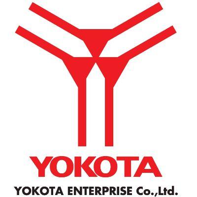 株式会社ヨコタエンタープライズのロゴ