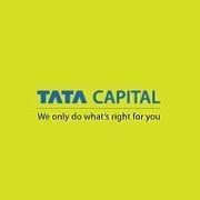 Tata Capital Ltd logo