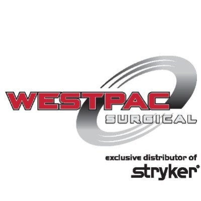 WestPac Surgical