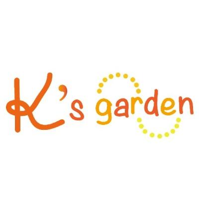 株式会社K's gardenのロゴ
