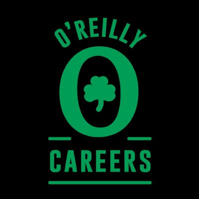 Working As A Delivery Driver At O Reilly Auto Parts 316 Reviews