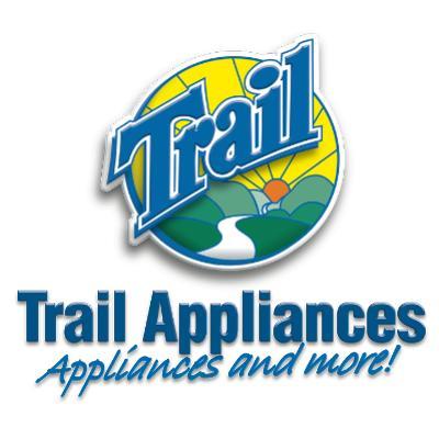 TRAIL APPLIANCES LTD logo