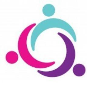 Nottingham CityCare Partnership CIC logo