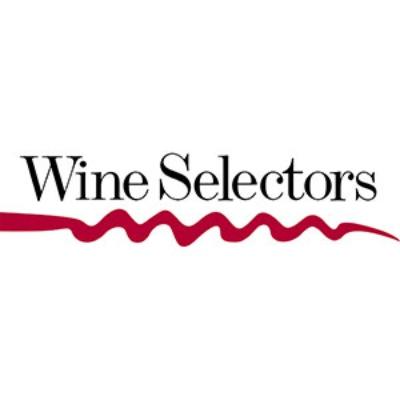 Wine Selectors logo