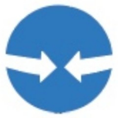 Global Project Resources logo